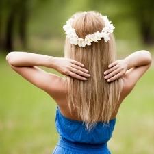 朝もお直しもラクちん♡とってもお利口なヘアスタイリング剤がおススメ!
