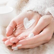 医者が教える【5つの乾燥肌対策】今すぐできる簡単なこと【イケメンドクターの美容論vol.2】