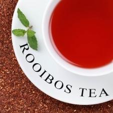 美容茶のスター【ルイボスティー】の美味しい飲み方。デトックスやむくみ解消に!