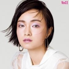 小田切ヒロの美容格言!2020年春、目指すべきはワンランク上の「セダクティブな女」