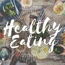 血糖値を上げない食べ方で痩せる!【やせる食べ方・実はやせない食べ方】