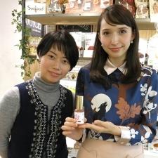 大ヒット間違いなし♡コスメキッチン 2016年注目のアイテム BEST3!