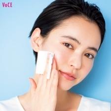 【美白は「落とす」で叶える!】洗顔美白&ふきとり美白で艶やかな白肌へ