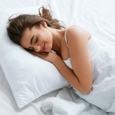 【真夏にぐっすり眠る方法】抱きまくら、パジャマ……快眠アイディア厳選4