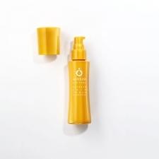 【毛穴を根本ケア】日本初「ライスパワー®No.6エキス」の力で、クリアな毛穴レス肌に♪[PR]