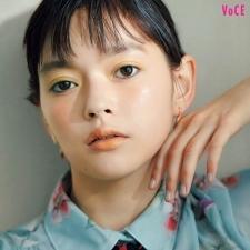 【林由香里さんイチオシ】春のニュアンスグロス5選|セルヴォーク、キッカetc.
