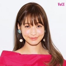 【野崎萌香の夏美容】〇〇でインナーマッスルを鍛えます!