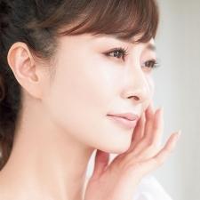 美容家・石井美保 「マスクによる乾燥、ニキビ悩み」を解決する方法、おすすめコスメを伝授!