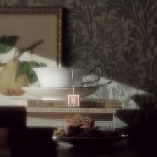 【齋藤薫の美容自身2】あなたは女としてホンモノか?ニセモノか? 今こそ見極めの時!