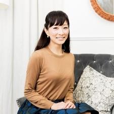 38歳にして驚異の美肌! 石井美保さんの保湿技がすごい!