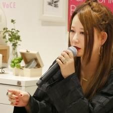 東村アキコ先生のトークショー開催♪ 即席ビジンは「美容家電でつくる!」 [PR]