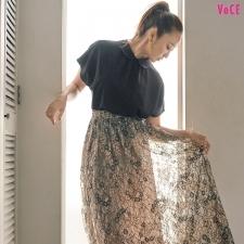 美容家【神崎恵】の魅力の秘密は【空気を読まない】にあり!