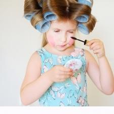 まつ毛が短くてマスカラがうまく決まらない!おすすめのマスカラや塗り方はありますか?【ビューティQ& A】