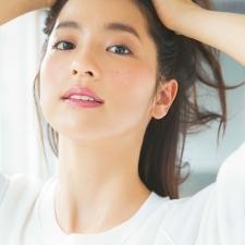 中村アンさんのベスコス♡今季結局愛用したのはコレでした!