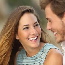 出会いは?結婚は? マインドナンバー別に2016年の恋愛を徹底調査