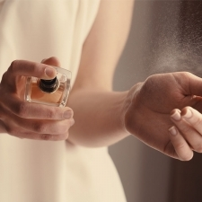 【美容テクノロジー最前線】新しい香りの楽しみ方!サブスクからパーソナライズまで話題のサービスをご紹介