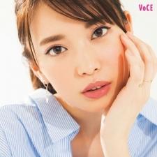 幼く見えてしまうメイク……千吉良恵子さんにお任せ!【眉とアイラインを変えればいい】