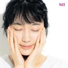 【こすらない洗顔が美白への第一歩!】摩擦レスな泡の美白洗顔料でもっと明るい肌になる!