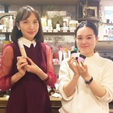 【2018年度版】コスメキッチン売れ筋アイテム BEST5発表!