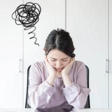 【「疲れのサイン」を見逃さない!】アスリートも実践する疲労予防術