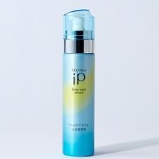 【大人気!高濃度炭酸泡の土台美容液】ソフィーナ iPなら、忙しくてもブレない肌に![PR]