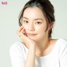 【奇跡の38歳】モデル・藤井明子が美肌の秘訣を披露!【完全プロセス】
