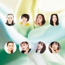 8人の美容のプロが選んだ【私を変えたスキンケア】全25名品