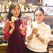 【2018年度版】コスメキッチンヒット予測アイテムBEST6発表!