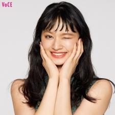 ふんわり眉で韓国アイドル顔になる方法【George365】あか抜けメイクTIPS vol.19