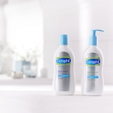 【深刻な敏感肌&乾燥肌を救う!】 低刺激性の集中保湿ウォッシュ&24時間リペアミルク[PR]