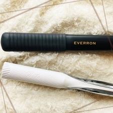 10月発売のヘアアイロン『エヴァロン』と『リファビューテック ストレートアイロン』の実機比較レポート