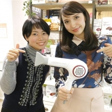 コスメキッチン ショップスタッフがリピ買いする♡人気アイテム BEST3!