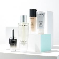 ランコムの美容部員が、リアルに使用している自社製品って?アンケートでわかった、ガチ推しコスメベスト4![PR]