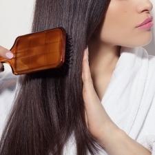 一生さらツヤ髪宣言! 続けるべき「鉄板ヘアケア方法」3つ