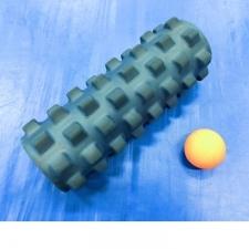 最近よく聞く「筋膜リリース」って何?トレーニングへの効果は!?【ビューティQ&A】
