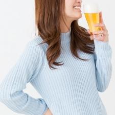 飲み会大好き女子に聞いた!「ほぼ毎日飲み会でも体型をキープする方法」