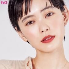 2019秋の主役リップ【ブリックレッド】で! 愛され【美人メイク】レッスン