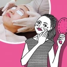 【くすみ、シミ、肝斑、ニキビ跡】色素沈着問題を一網打尽する美容医療3
