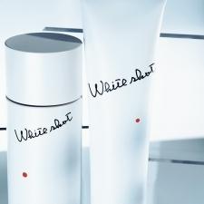 美容ライターも期待! 美容業界を揺るがすポーラ開発の美白新成分とは?