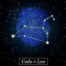 イケメン♡メンズ占いグループ「Code」が占う、獅子座の恋愛運【2019年下半期】