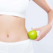 【月曜断食のススメ】「断食→良食→美食」のサイクルで、美味しく痩せる!