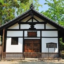 日本最古のお風呂は、ハーブの蒸しサウナ!? 1000年ぶりに浴室(からふろ)が復活