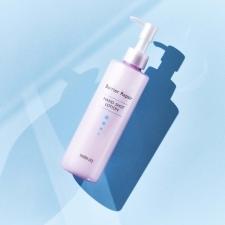 スキンケア崩れを防ぐ。保湿に特化した高機能なプチプラ化粧水がスゴイ[PR]