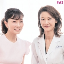 美容家・石井美保/皮膚科医・髙瀬聡子対談|アラサー女子がやるべきケア