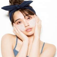 日本最高峰の『コスメ アワード』シートマスク部門BEST3を買う!