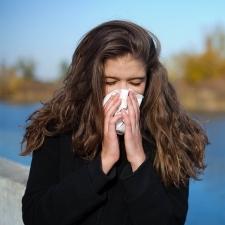 パリジェンヌ御用達、花粉で敏感になった肌のレスキューコスメとは?