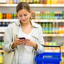 「物価上昇対策」に効果的な3つの買い物術
