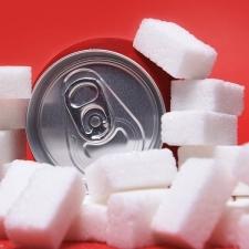 新常識!?「糖質制限で老化説」をドクターが解説!