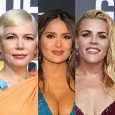 【さかいもゆるの「ハリウッドセレブ美容通信」】ハリウッド女優たちがこぞって塗ってるリップ。シャーロット・ティルブリーの「ピロー・トーク」に注目!