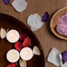 【冷え・むくみ対策】香りで体の調子を整える! 自宅でできる簡単アロマトリートメント